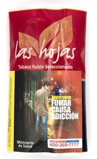 4 Tabacos Las Hojas