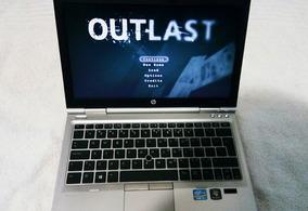 Notebook Gamer I5