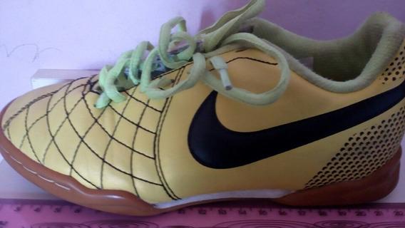 Tênis Infantil Nike Original
