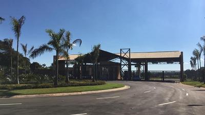 Terrenos Residêncial Clube Haras Patente Jaguariuna