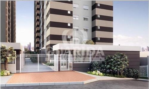 Apartamento - Jardim Carvalho - Ref: 58949 - V-58949