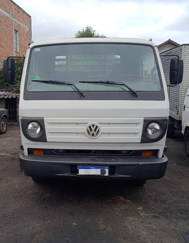 Volkswagen 8-150