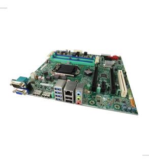 Mother 1150 Lenovo Is8xm Usb 3.0 D.port Vga - Intel 4ta Gen.