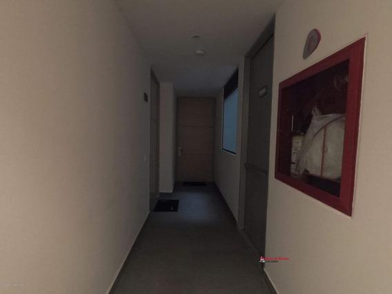 Apartamento En San Patricio Fr 20-374