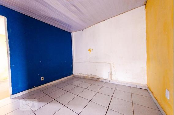Casa Com 3 Dormitórios - Id: 892990422 - 290422