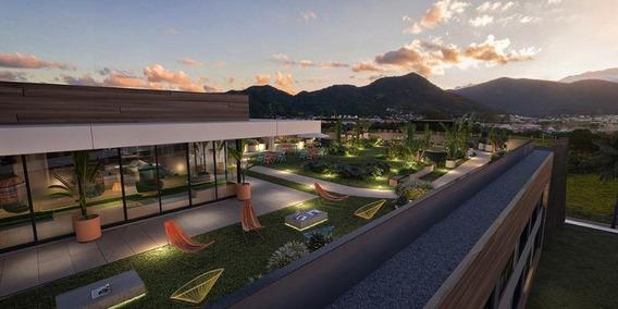 Sala À Venda, 120 M² - Campeche - Florianópolis/sc - Sa0076