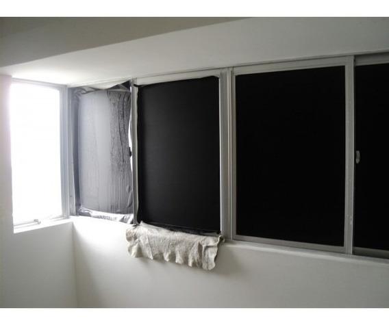 Adesivo Película Blackout Preto Box ,vidros 1m X 1,50m