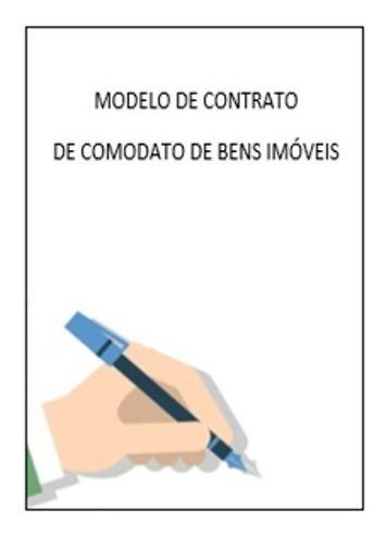 Modelos De Contrato Gratis Informática Melhor Preço No