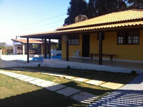Imagem 1 de 16 de Chacara - Ch00072 - 69923641