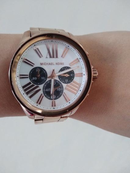 Reloj Michael Kors Mk5712