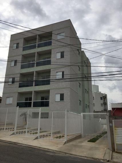 Venda Kitnet Sorocaba Brasil - 2230