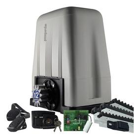 Kit Motor Rossi 1 Dz4 Sk 4 Crem 2 Control 800kg