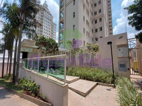 Imagem 1 de 27 de Apartamento, Citta Di Firenze, Jardim Ana Maria, Jundiaí - Ap12346 - 69285296
