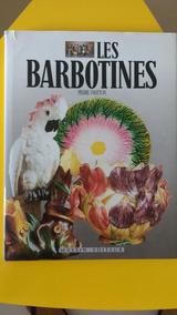 Livro Les Barbotines.