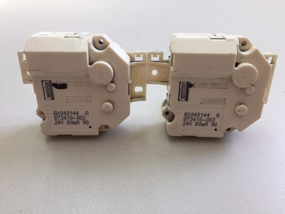 Ax040144 Motor Dc Ricoh Mp7500