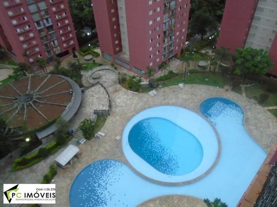 Apartamento - Ap00923 - 33289051
