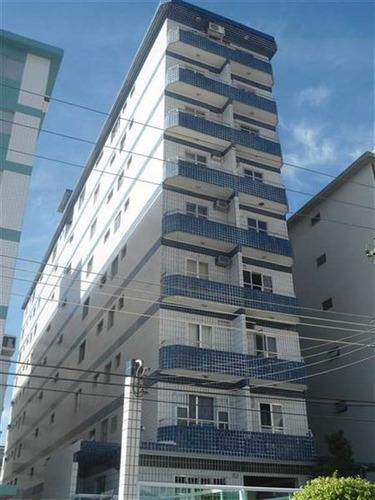 Imagem 1 de 29 de Apartamento, 4 Dorms Com 230 M² - Boqueirao - Praia Grande - Ref.: Gim6023299 - Gim6023299