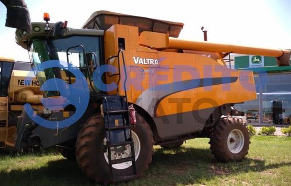 Valtra 6500 - Ano 2012