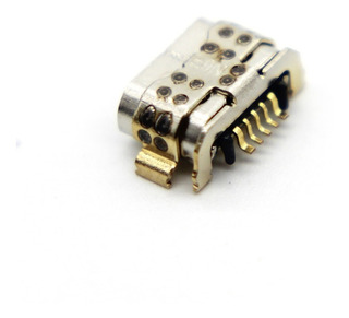 Centro De Carga Pin Lg K9 Lm-x210hm- Garantizado