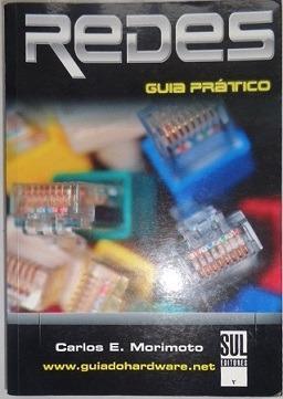 Redes - Guia Prático - 1ª Edição