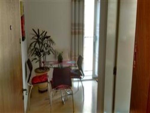 Imagem 1 de 7 de Apartamento, América Do Norte, Jardim Trevo, Jundiaí - Ap07799 - 4359369