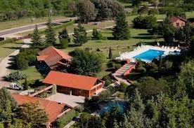Villa Gral. Belgrano - Semana De Navidad - Cabaña 4/5 Pax