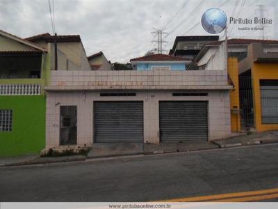 Terrenos À Venda Em São Paulo/sp - Compre O Seu Terrenos Aqui! - 1266064