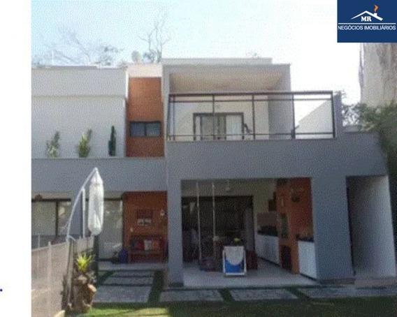 Casa Em Condomínio Na Estrada Caetano Monteiro - Cc00061 - 32899155