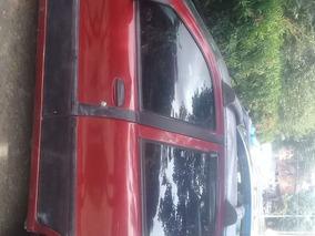 Fiat Palio 1.0 Edx 4 P Gasolina