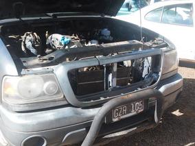 Ford Ranger 3.0 Cd Xls 4x2