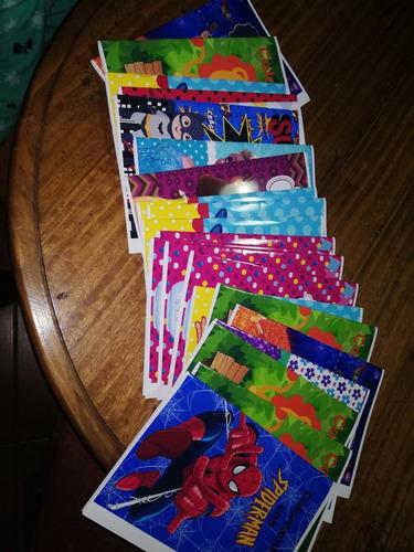 Libros Para Colorear Niños