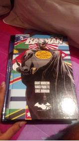 Corporação Batman Dc Deluxe Batman 75anos
