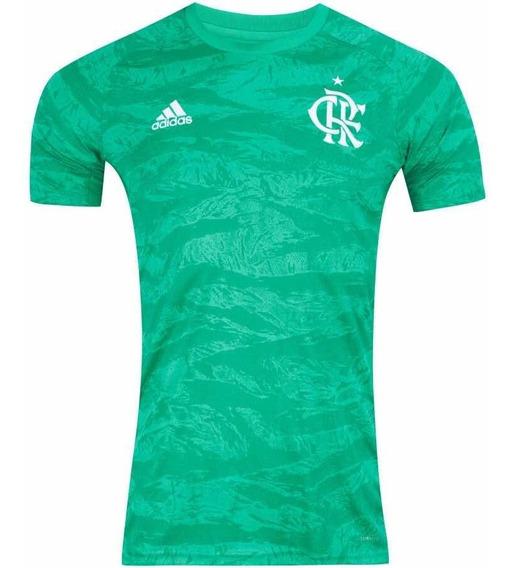 Nova Camisa Flamengo Goleiro 2019/2020 !!! Frete Grátis