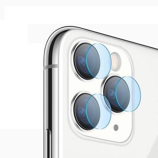 Película Câmera iPhone 11 11 Pro 11 Pro Max Promoção