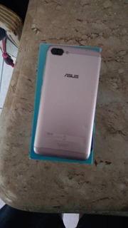 Celular Zenfone 4 Max 32gb