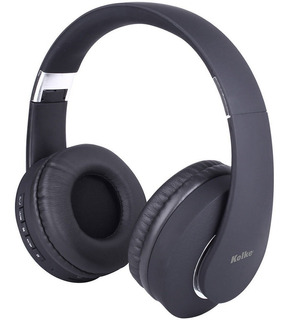 Auricular Vincha Bluetooth Kab138 602 Compatible Tv Smart