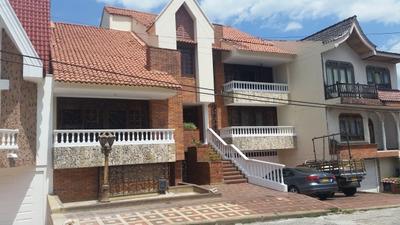 Casas En Venta Camoa 736-184