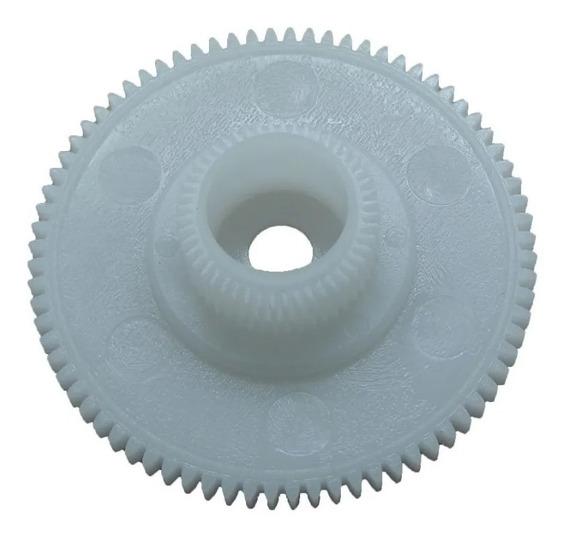 Engrenagem Sistema Carga Papel L4150 L4160 L3110 L3150 Epson
