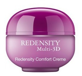Lucy Anderson Redensity Multi-3d Comfort Creme
