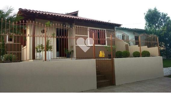 Casa - Morada Do Vale Ii - Ref: 50972 - V-58473140