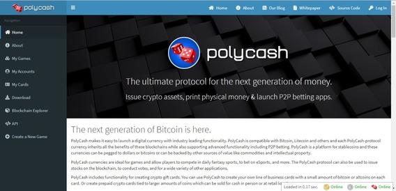 Hyip Script Bitcoin - Informática [Melhor Preço] no Mercado