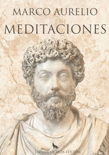 Imagen 1 de 2 de Meditaciones - Marco Aurelio - Doe