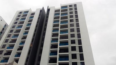 Se Alquila Apartamento En Condado Del Rey #18-7507 **hh**