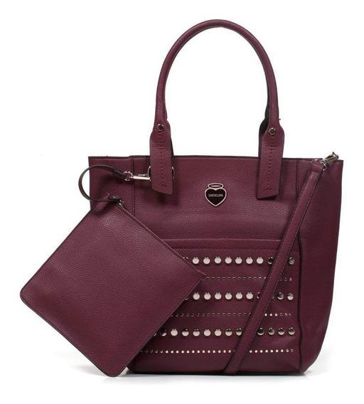 Cartera Santaclara , Shopping Conde 292 Aw20.