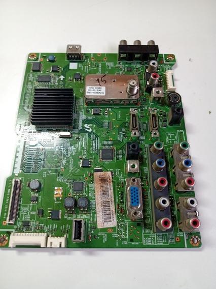 Placa Principal Pl42b450b1 Original