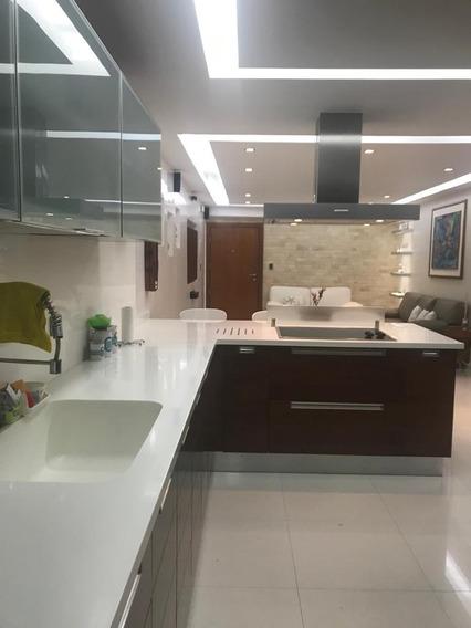 Apartamento En Venta Tucacas Cód. 020 Inmuebles En Venta