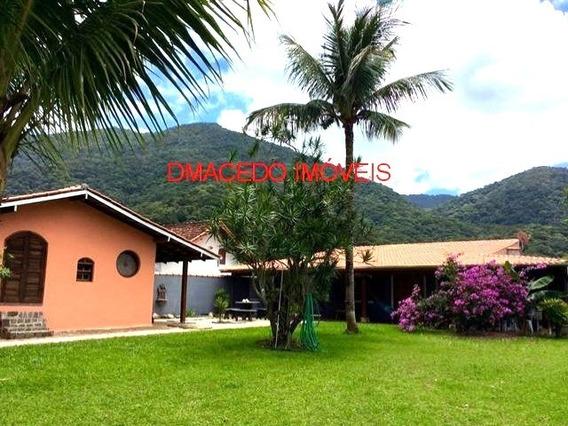 Casa - C1987 - 4794718