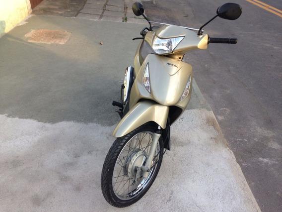 Honda Biz-125 .1025