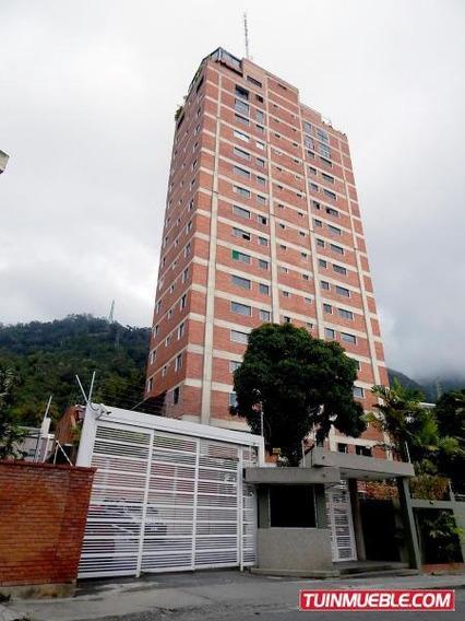 Apartamento+venta+la Castellana .17-1938.///