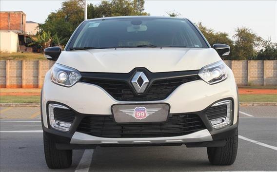 Renault Captur Captur Intense 1.6